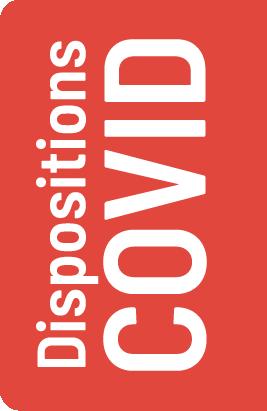 Dispositions_COVID