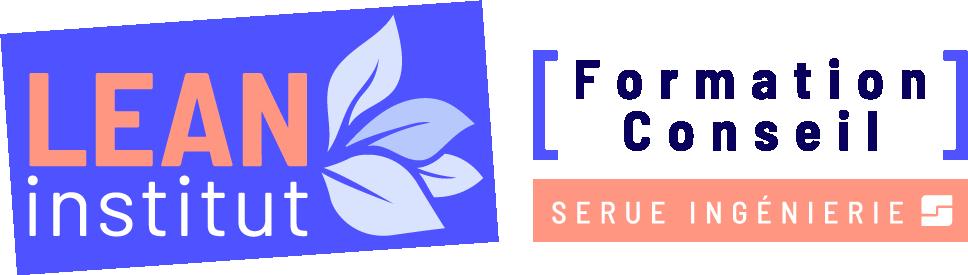 Logo LEAN institut